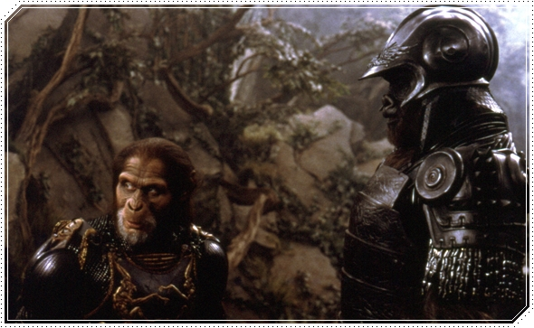 planet of the apes 2001 02