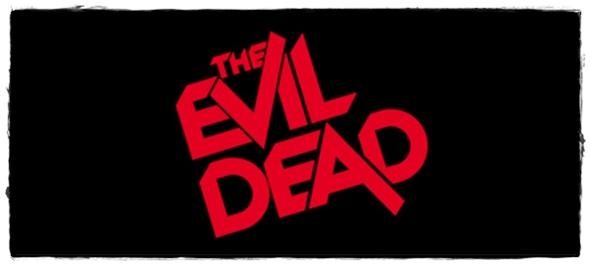 1-evildead