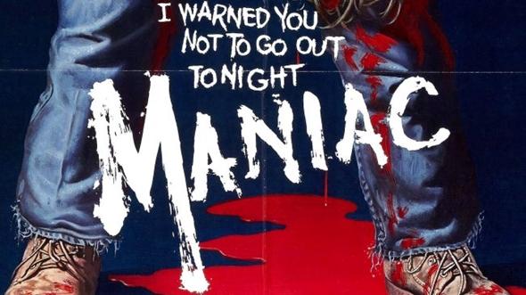 17-maniac