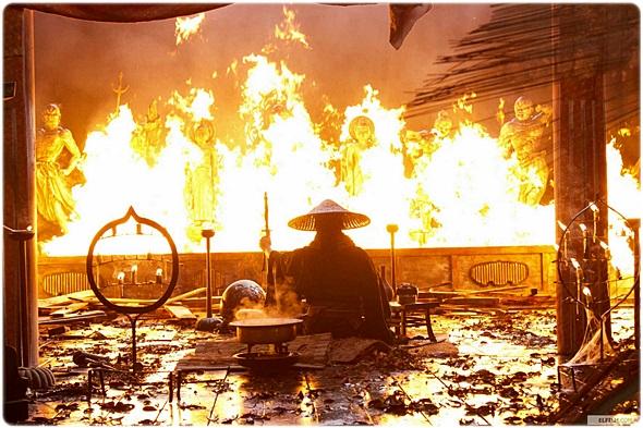 Rurouini Kenshin2