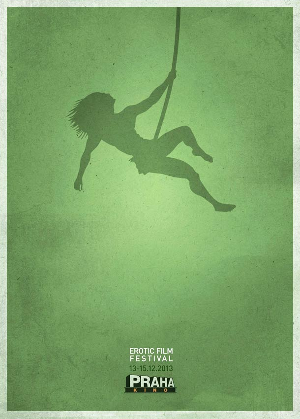 hijacked-cult-movie-poster-3
