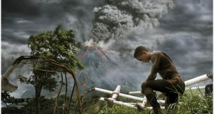 After Earth (2013) 19 – After Earth001