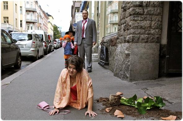 Akbank Kısa film003