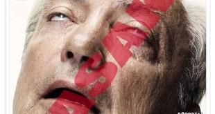 CineDergi Mart Sayısı Yayında! 10 – CineDergi