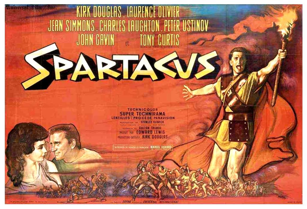 1960_spartacus