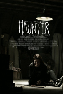 download-movie-haunter-2013-1080p-poster-1