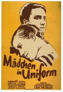 maedchen-in-uniform-movie-poster-1931-1020435976