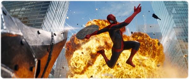 spider-man 2004