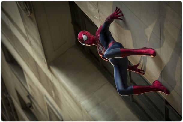 spider-man 2005