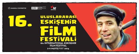 16 Eskişehir Film Festivali 02