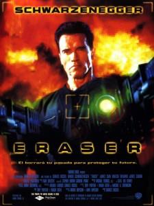 936full-eraser-poster