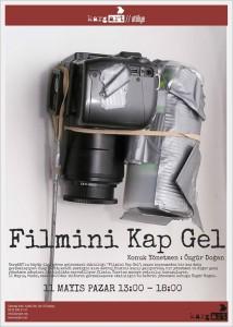 Filmini Kap Gel