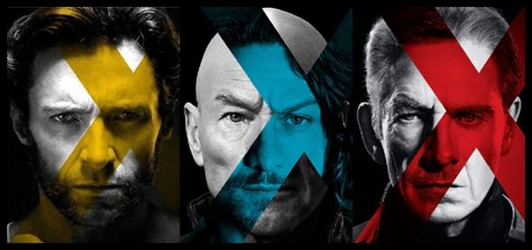 X-Men Days of Future Past 01