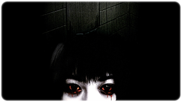 Rinne (Reincarnation 2005)