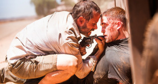 The Rover (2014) 14 – 14328499870 aa469f9660 z