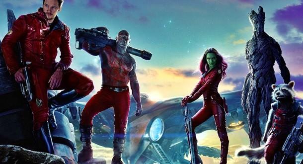 Guardians of The Galaxy (2014) 1 – 14736831354 eba1297c4f k