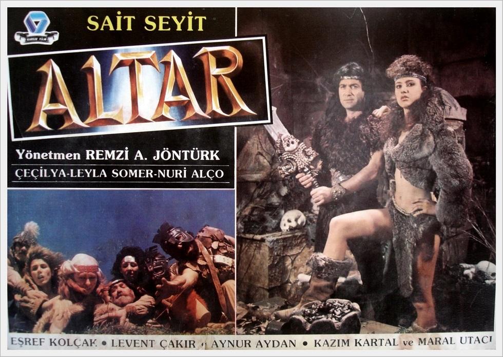 Altar001