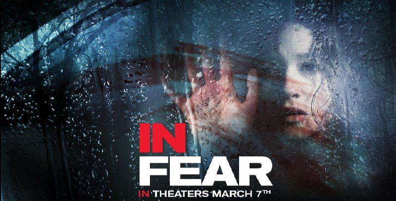 In-Fear-movie-03
