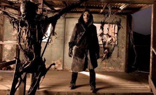 MrJonesAndScarecrow