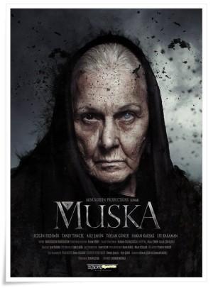 Muska poster 1