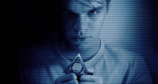Paranormal Activity (2007) 11 – Paranormal Activity The Marked Ones