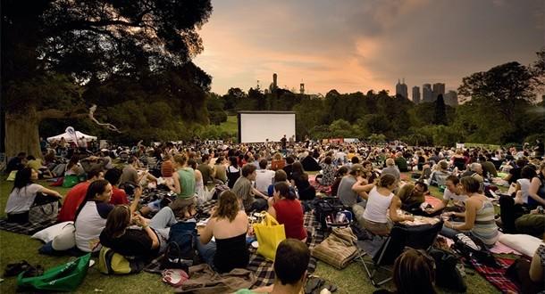 Bü(s)k Açık Hava Film Gösterimleri Devam Ediyor! 1 – cinema posta212