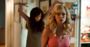 A Haunted House 2 (2014) 16 – elfilm.com a haunted house 2 339018