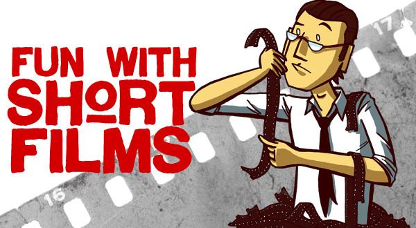 Akbank 11. Kısa Film Festivali Başvuruları Başladı 1 – fun with short films 02
