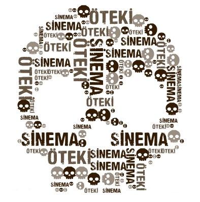 www.otekisinema.com