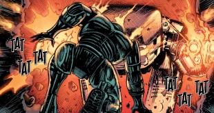Robocop Çizeri Korkut Öztekin ile Söyleştik 5 – robocop3