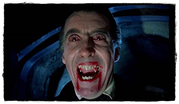 vampire-count-dracula