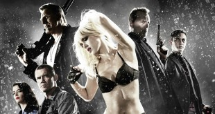 Sin City: A Dame to Kill For (2014) 19 – 14958291056 891573db5d k