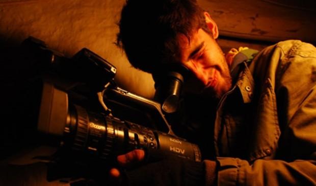 Kısa Filmciler, İlk Hedefiniz Malatya! 1 – 19819004