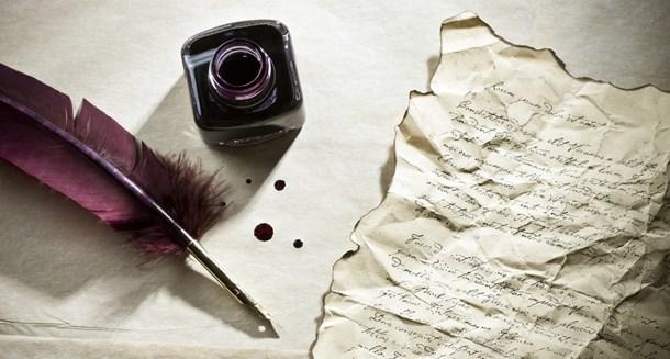 Senaryo Yazmak Beceri İşidir 1 – 852897241 orig 1