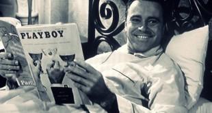 The Apartment / Garsoniyer (1960) 9 – APARTMENT