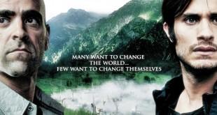 Even the Rain (2010) 7 – Even the Rain Poster
