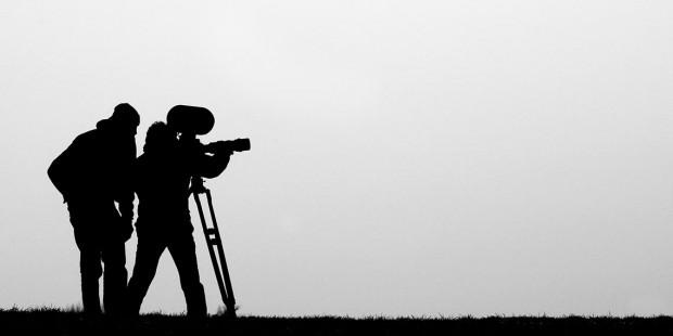 Kerem Topuz'dan: İlk Filmini Yapacaklara Tavsiyeler 1 – Everyones a filmmaker