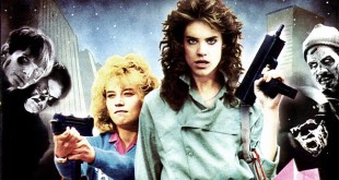 Night of the Comet (1984) 11 – Night of the Comet