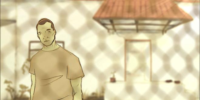 Altın Koza'da Yarışacak Kısa Filmler Açıklandı! 1 – res