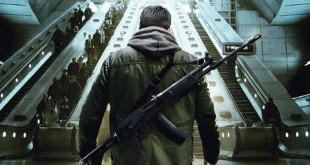 A Day to Kill / Mall (2014) 18 – 1403861783 mall oo4