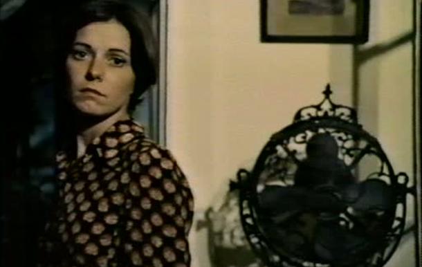 Mirrors (1978)