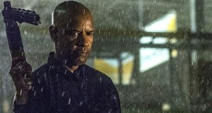 The Equalizer (2014) 17 – The Equalizer003