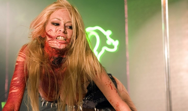 Zombie Strippers 0089
