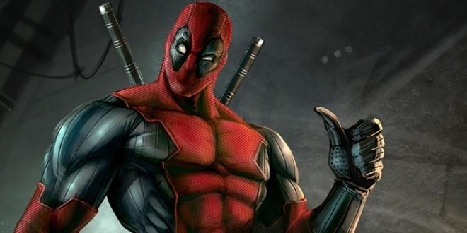 Deadpool Nihayet Kendi Filmine Kavuşuyor 1 – deadpool