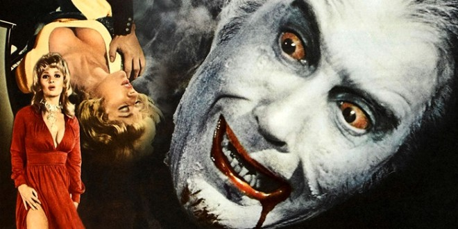 Dracula: Anlatılmamış Bir Hikaye Kaldı mı? 1 – dracula a d 1972 montage