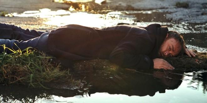 Altın Koza'yı Karartan Festival Filmleri 1 – neden tarkovski olamıyorum