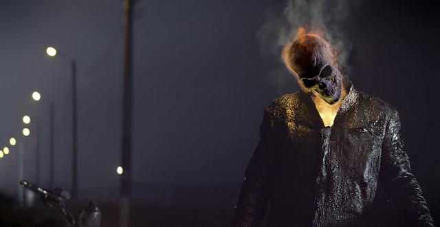 Ghost Rider: Spirit of Vengeance (2012) 1 – 6829515813 b4b84f86e1 z