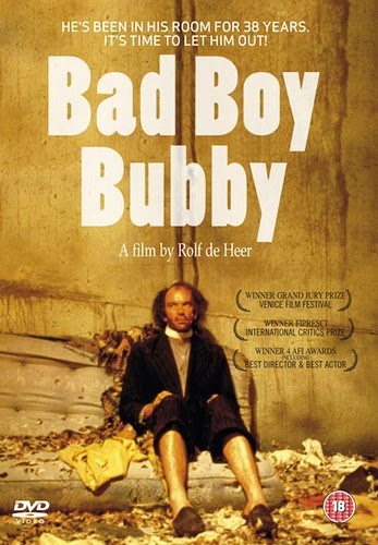 Bad Boy Bubby dvdcover3