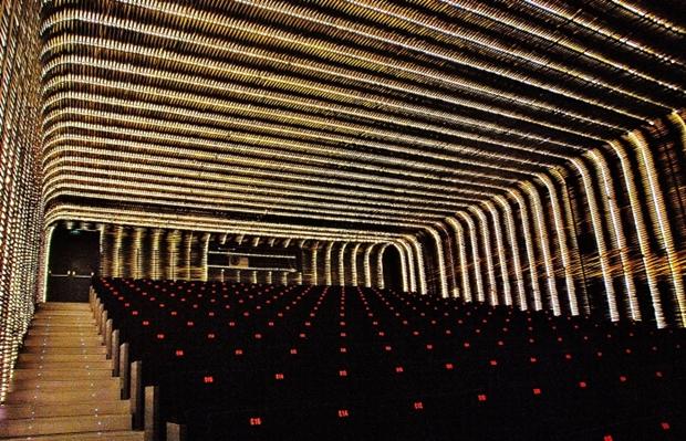 Cineteca-Madrid