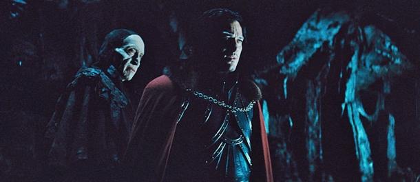 Dracula Untold 1